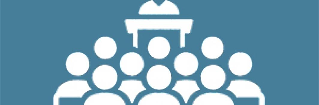 Corso di Alta Formazione – livello avanzato