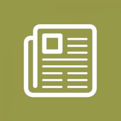 Report attività formativa SIFoP 2017-2019