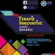 "Evento Webinar ""Terapie innovative: costi e benefici"""