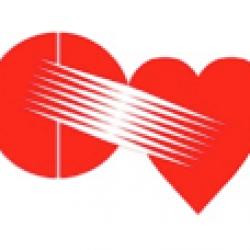 La SIFOP aderisce al progetto Alleanza Italiana per le malattie cardio-cerebrovascolari