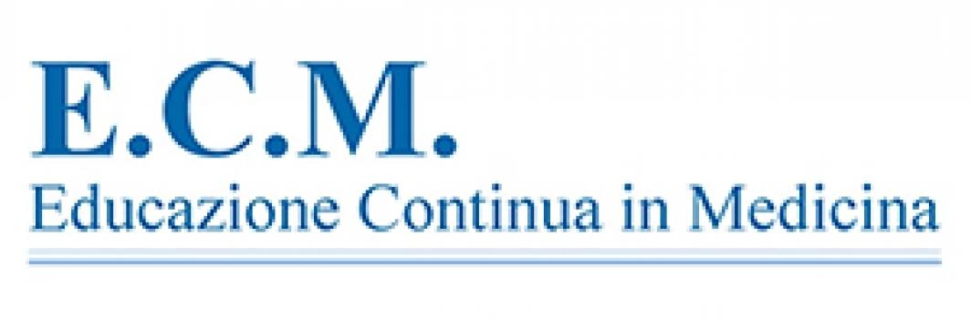 Crediti formativi triennio 2020-2022