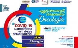 Aggiornamenti Terapeutici in Oncologia