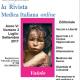 """Dal 21 agosto 2017 il III° numero de """"La Rivista Medica Italiana"""""""